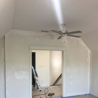 home remodeling contractor in Spanish fort, Alabama